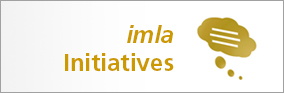 imla Initiatives